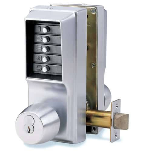 Security Hardware Bb Locksmith Lock Amp Door Hardware