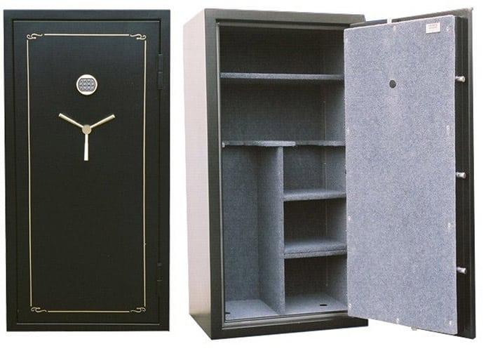Safes Bb Locksmith Sales Amp Service Of Safes Amp Vaults