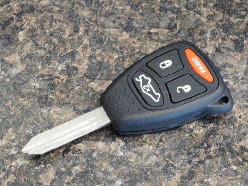 A Naples Car Locksmith, Car Keys Made, Key Duplication, Full Service Locksmith