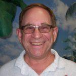 Brad BB Locksmith Naples FL