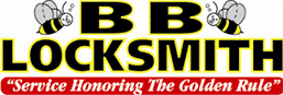 BB Locksmith, Full Service Locksmith, Naples Locksmith