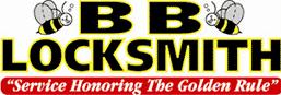 BB Locksmith, Full Service Locksmith, Naples Locksmith