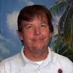 Greg BB Locksmith
