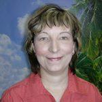 Jeanne BB Locksmith, Locksmith Naples