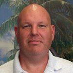 Kevin BB Locksmith Naples