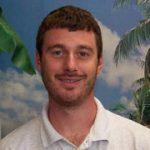 Matt BB Locksmith in Naples FL