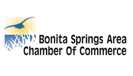 Bonita Springs Area Chamber Of Commerce, Community Involvement