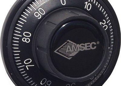 Combo-Safe-Lock, Combination Safe Lock, Dial Lock, Spin Lock
