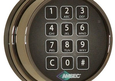 Electric Safe Lock, Keypad Lock, Keypad Safe Lock, Electronic Safe Lock