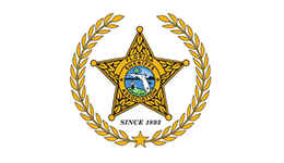 Florida Sheriff's Association