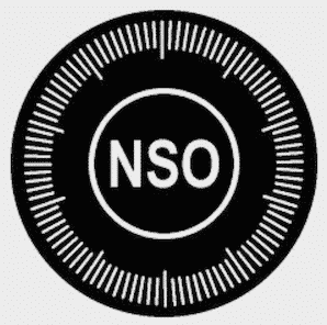 National Safeman's Organization, BB Locksmith Certifications and Affiliations