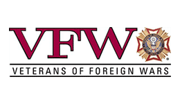 Veterans Of Foreign War
