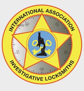 investigative-locksmiths-bb-locksmiths