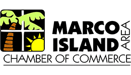 Marco Island Area Chamber Of Commerce, Community Involvement