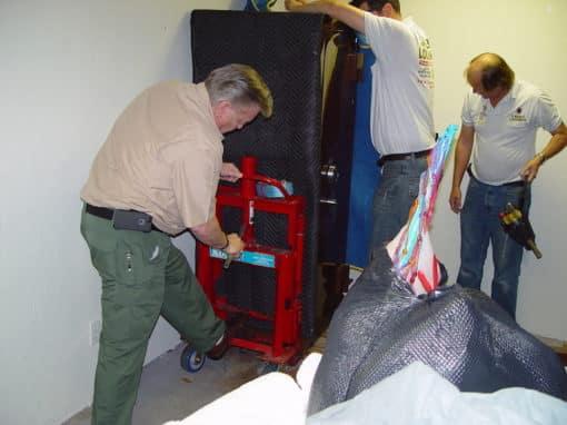 Safe Delivery Naples, Safe Delivery Bonita Springs FL