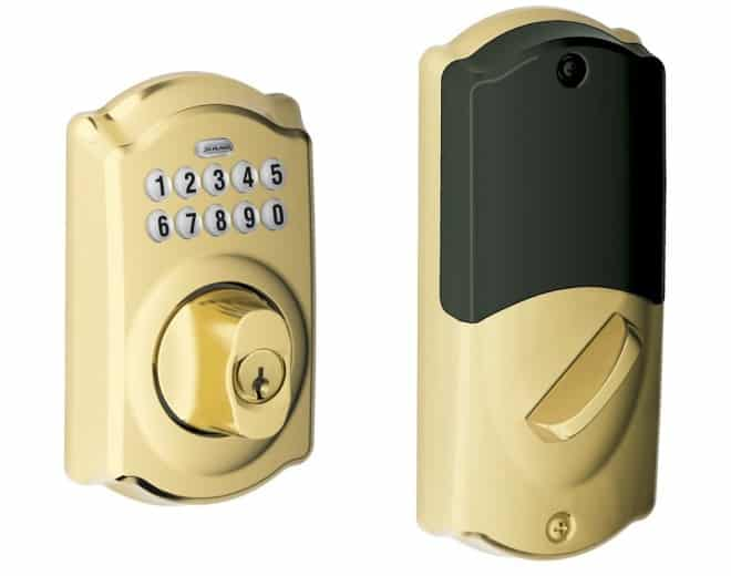 Security Hardware Bb Locksmith Lock Amp Door Hardware