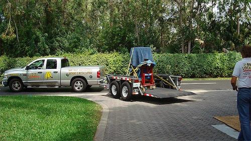 Home-Safe-Delivery-naples-fl