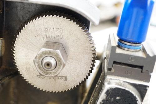 key-locksmith-naples-fl