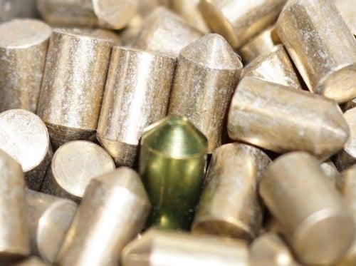 schlage-rekey-cylinder-naples-fl