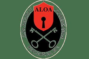 ALOA Locksmith, Full Service Locksmith