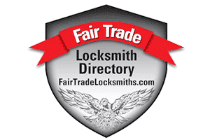 Fair Trade Locksmith, Full Service Locksmith